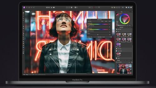 MacBook Pro keeps shutting down? Apple's got a weird fix.
