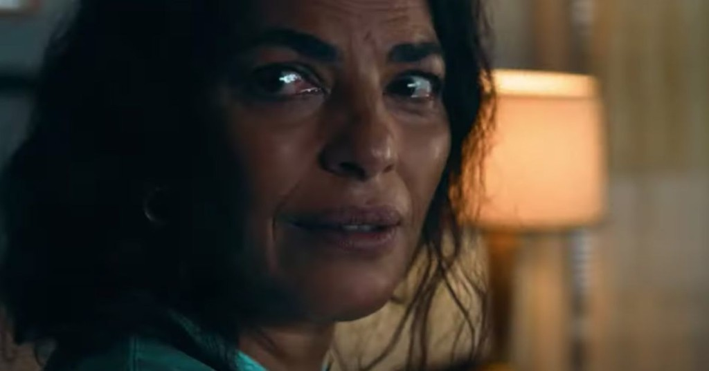 Amazon Prime Video drops 4 very creepy new horror movie trailers