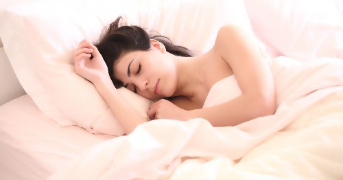 Discover which sheets are best for your sleep needs