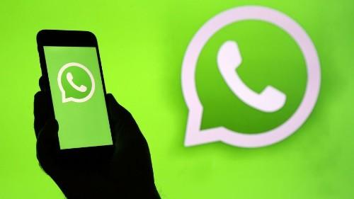 WhatsApp Update: Here's How You Can Enable Dark Mode On WhatsApp Web - Tech