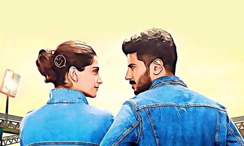 'The Zoya Factor': New Poster, Release Date And Everything You Need To Know About the Sonam Kapoor and Dulquer Salman Film