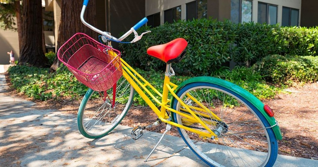 Google tells employees to get used to working from home for another year