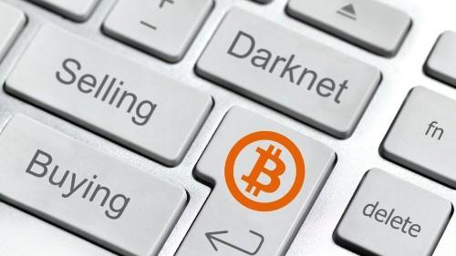YouTube ads are the latest ground zero for nefarious crypto mining