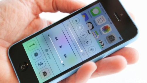7 Ways to Stop iOS 7 From Killing Your iPhone Battery