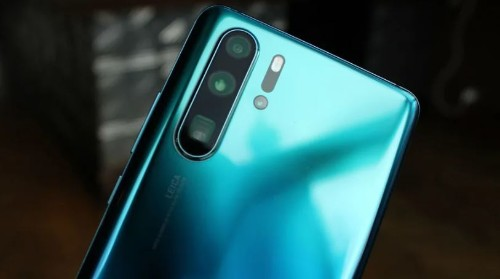 World Photography Day 2019: Top 5 Camera Smartphones In India