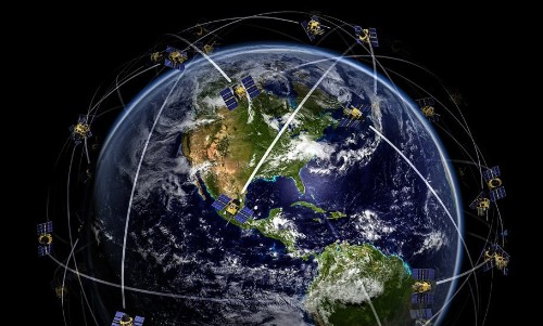 Everything About SpaceX's Bold Starlink Internet Satellite Plan And How It Is Going To Transform The Internet