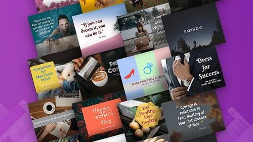 PixelModo is bringing graphic design to non-designers