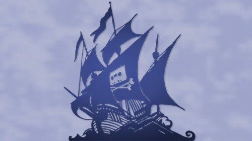 Netflix, HBO And Amazon Have A New Streaming Competitor: The Pirate Bay - Tech