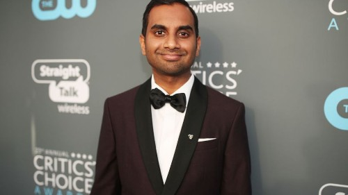 Netflix shares its thoughts about a third season of 'Master of None'