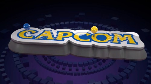 The Capcom Home Arcade revives classic games for a steep price