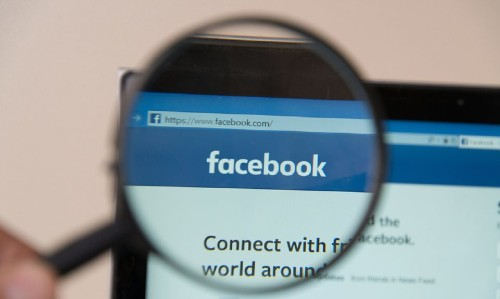 EU To Investigate How Facebook Collects And Monetizes Personal Data - Tech