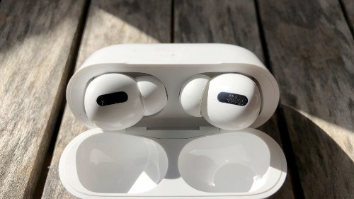 AirPods Pro and Android: Is it worth it?