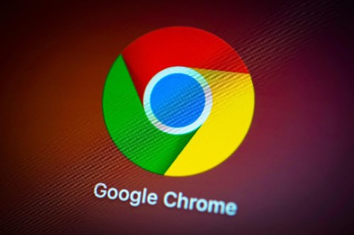 Google May Add New Screenshot Editor In Chrome For Android: Report - Tech