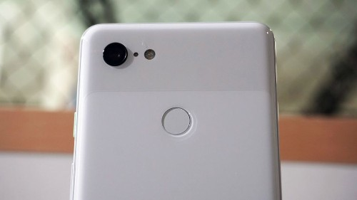 Cheaper Google Pixel phones might be on their way