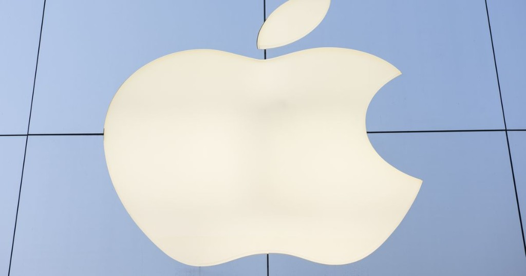 Apple unveils iPhone 12 with 5G support