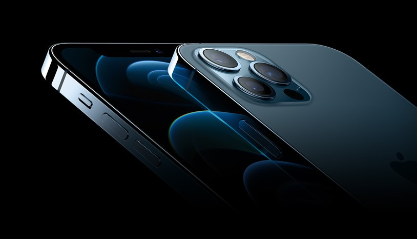 Next iPhones May Adopt Periscope Sensors