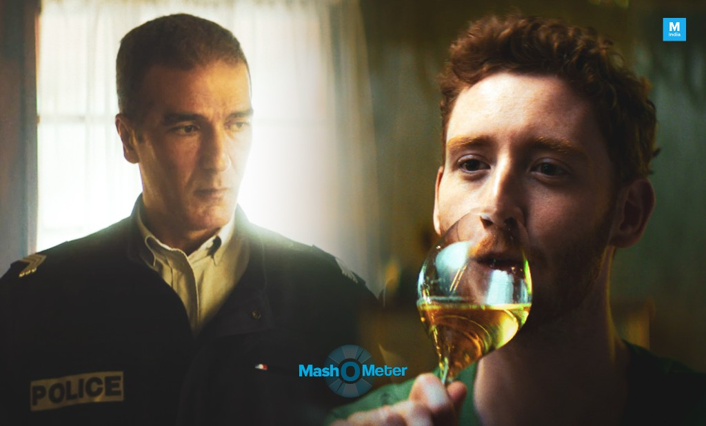 San Diego International Film Festival 'Wine Reflections' Review: An Inelegant Anthology Film About An Elegant Drink