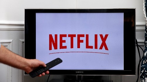 Netflix's New Offer In India: First Month For Rs 5