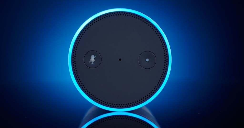 Alexa, have you been hacked? New research finds major security flaws in Amazon's virtual assistant