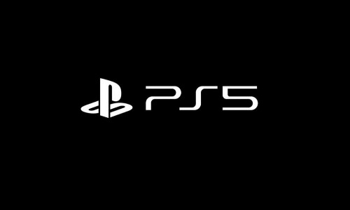 PlayStation 5 Specs Unveiled: Here's Everything That's An Upgrade Over The PS4