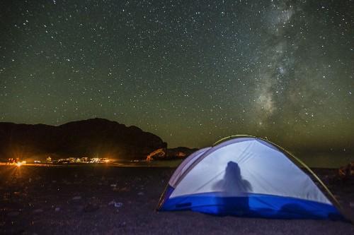 Wonderworld: A spectacular photo journey of Earth