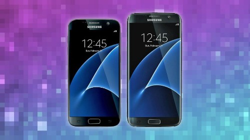 Samsung's Galaxy S7 could look almost exactly like the Galaxy S6
