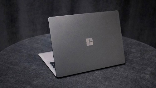 Save £200 on the touchscreen Microsoft Surface laptop from Amazon