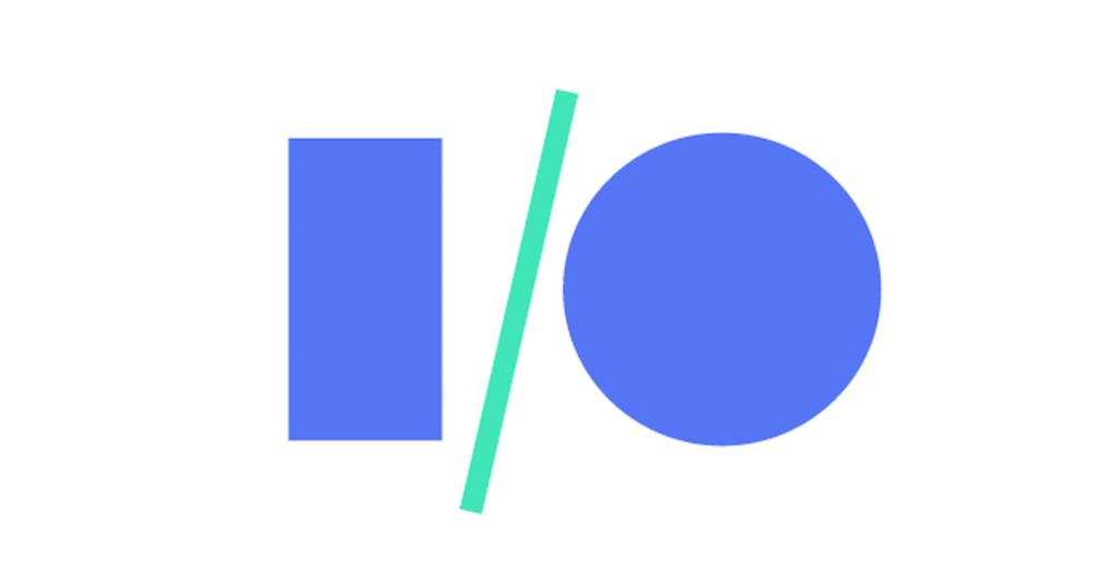 Google I/O 2017 dates are revealed by this freakishly hard puzzle
