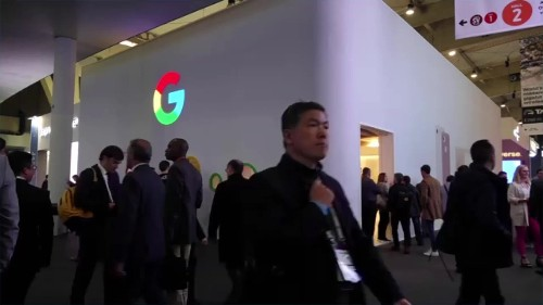 Google Assistant now to come with 'assignable reminders'