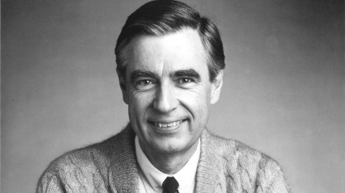 10 Mister Rogers Quotes to Remember on Bad Days