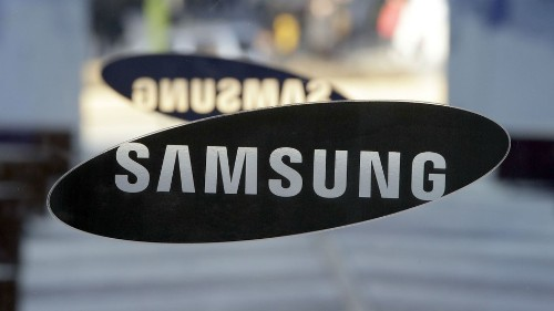 Samsung wants to take patent battle with Apple to Supreme Court