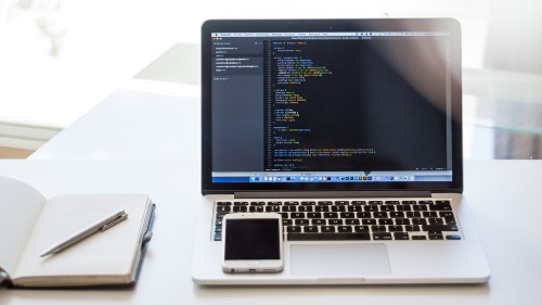 Learn to code with this comprehensive (and cheap) online course