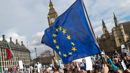 The majority of the EU just accepted controversial new online copyright laws