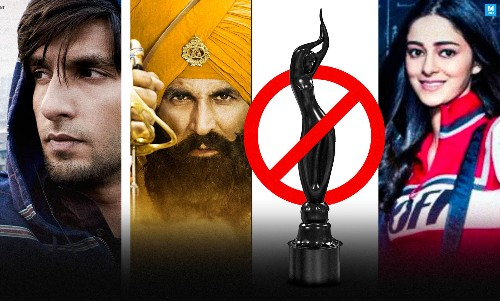 Everyone Hated the Filmfare Awards 2020 Winners For All the Wrong Reasons