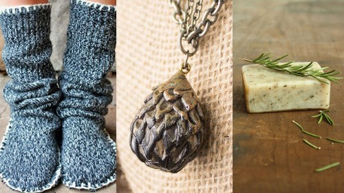 175 DIY gifts you can make instead of shopping on Black Friday