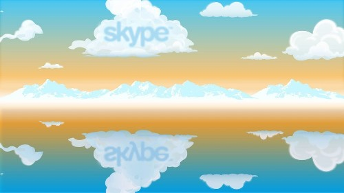 9 Crucial Tips and Tricks for Skype