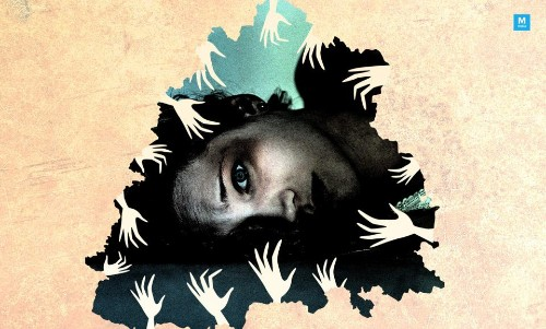 Hyderabad Rape-Murder: Why There's No End In Sight For India's Rape Culture
