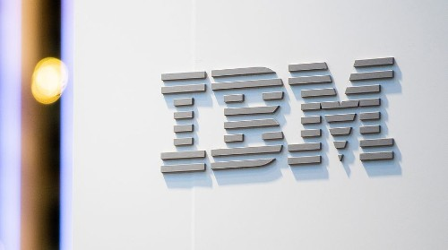 IBM exec says we need to get the world ready for quantum computing