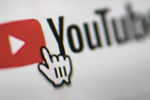 YouTube Moderators Required To Sign Doc Warning Of Job-Related PTSD - Tech
