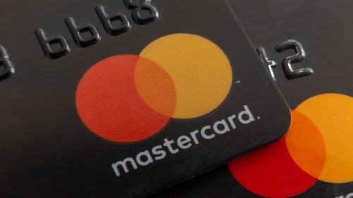 Mastercard makes shopping easier for transgender and non-binary people