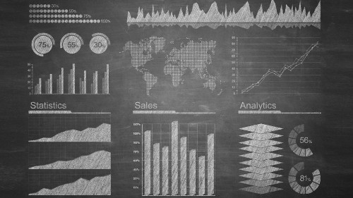 10 Web Analytics Trends for 2014