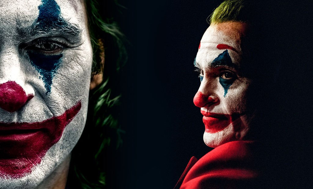 Joaquin Phoenix Is In Talks To Reprise His Role In 'Joker' Sequels For A Whopping $50M