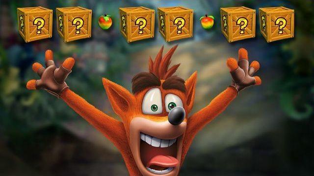 Beloved PlayStation mascot 'Crash Bandicoot' returns on June 30