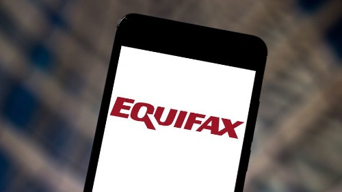 There's another Equifax reimbursement claim you may have missed