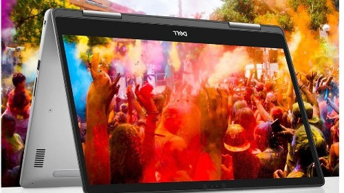 Shop refurbished laptops and desktops on sale for Earth Day