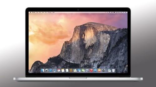 How to Do a Clean Install of OS X Yosemite