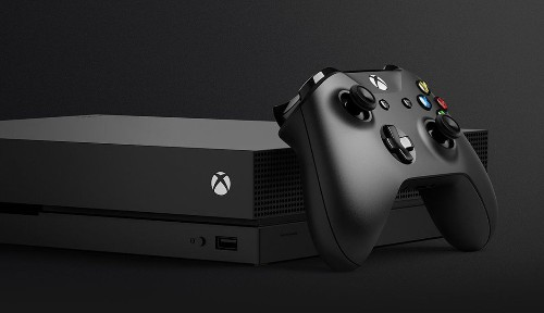 You will soon be able to play Xbox One games on PC - Tech