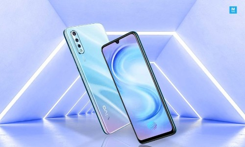 Huawei Y9 Prime 2019 to go on sale in India at Noon on Amazon