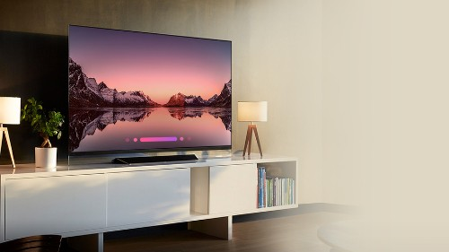 Best 4K TV sales to shop during Memorial Day weekend
