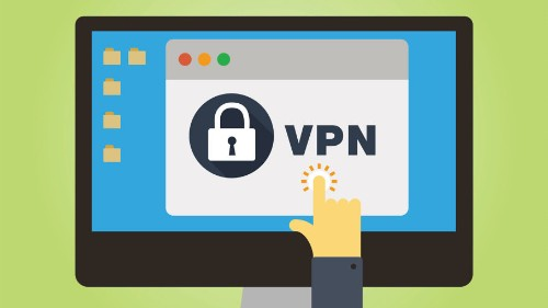 Global VPN usage has spiked amidst coronavirus outbreak. Here's why.